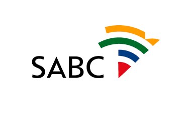 SABC logo. The Knysna Education Trust won the NGO of the Year Award in 2015 in the SABC African Education Week Awards