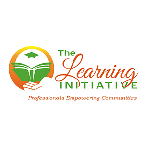 The Learning Initiative, collaborative partner with the Knysna Education Trust