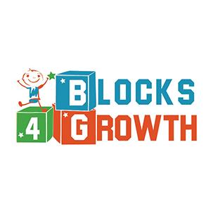 Blocks 4 Growth, collaborative partner with the Knysna Education Trust