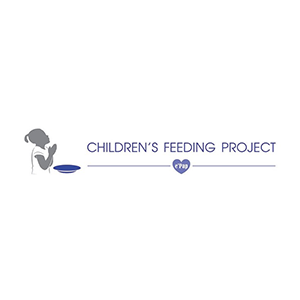 Children's Feeding Project, collaborative partner with the Knysna Education Trust