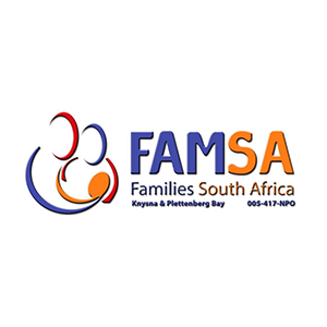 FAMSA, collaborative partner with the Knysna Education Trust