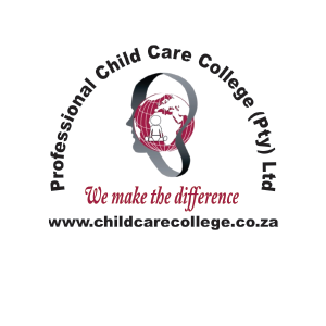 Professional Child Care College, collaborative partner with the Knysna Education Trust