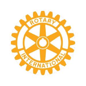 Rotary International, collaborative partner with the Knysna Education Trust